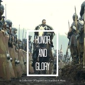 Honor and Glory (Russell Crow)