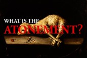 The-Atonement
