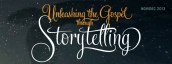 Unleashing Gospel Story
