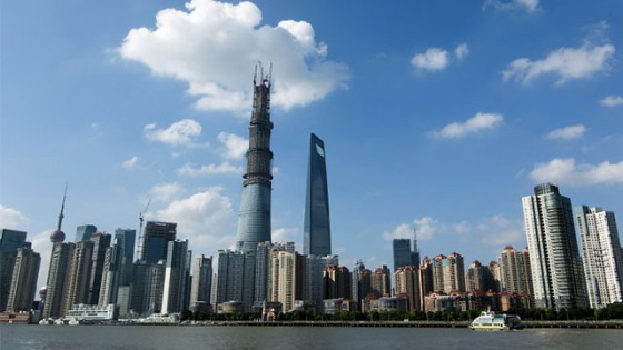 shanghai-tower-china-tallest-building-completed-20130803